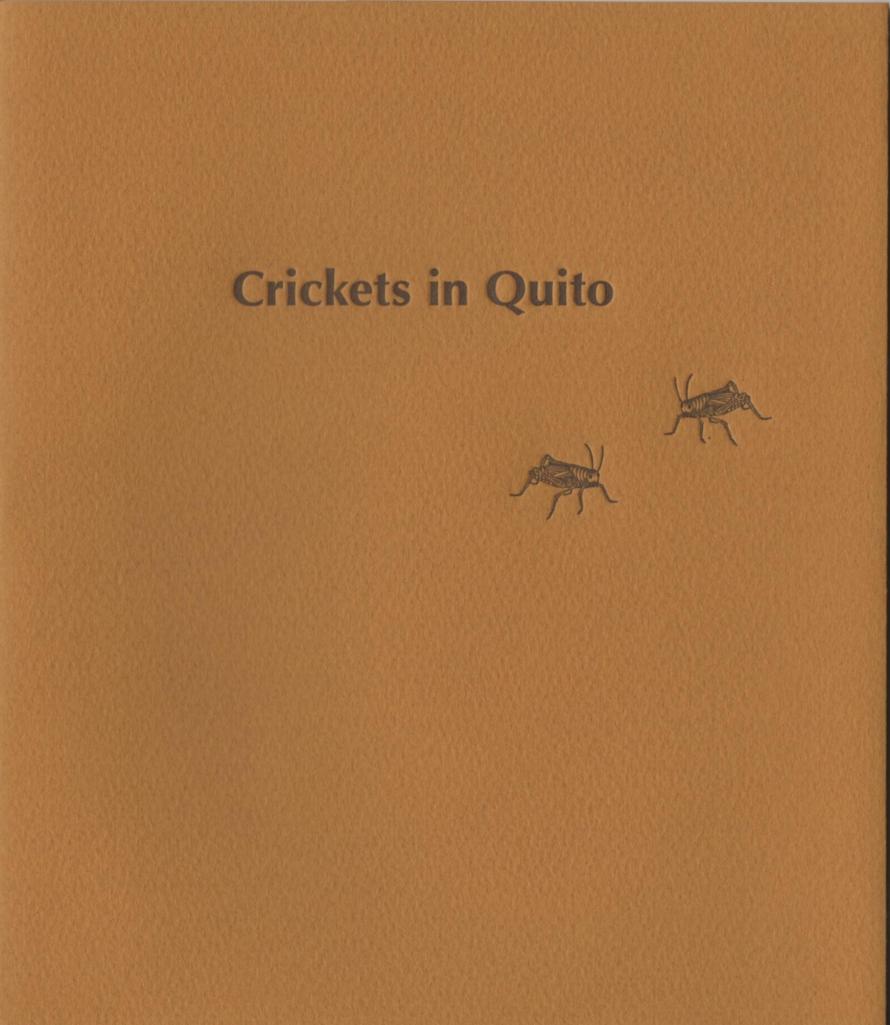 cricket0